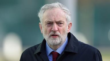 Mr Corbyn will say tax avoidance by corporations and wealthy individuals is starving public services of funding