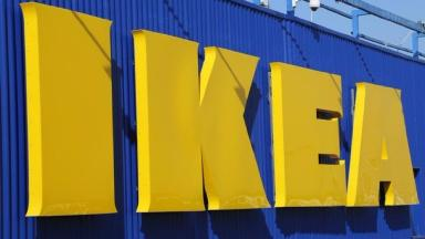 Ikea: Retailer is offering full refunds for the costume.