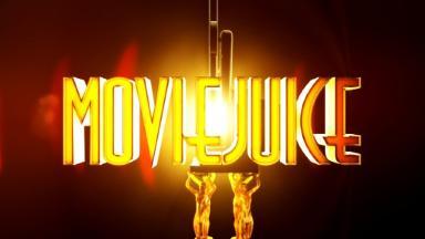 Moviejuice Minute - April 15