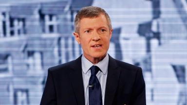 Willie Rennie, 2016