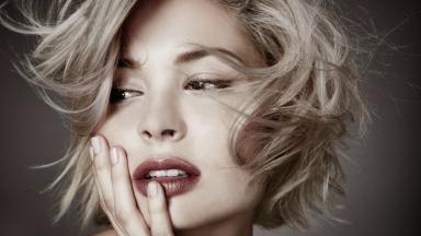 Nina Nesbitt: Singer will return to the spotlight in Scotland in May.