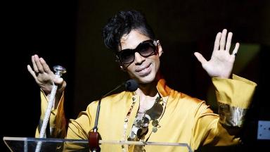 Prince's lawyer has denied he had a drug problem.