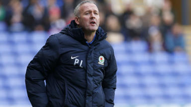 Paul Lambert refuses to rule himself out of running for Celtic job