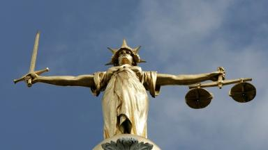 Mr and Mrs M's case was dismissed in a High Court hearing but will now be heard in the Court of Appeal.