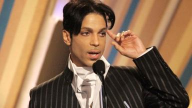 Prince died last month leaving behind an estimated $300m fortune and no will.