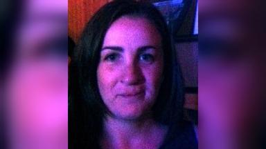 Jill Pirrie: Killed in Edinburgh road crash.