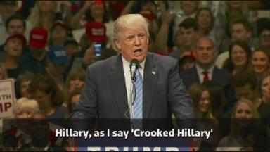 ITV-STV_CrookedClinton 25