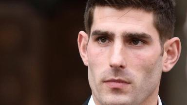 The latest hearing in Ched Evans's case will be held at Mold Crown Court.