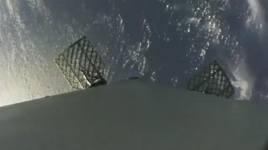 ITV-STV_SPACE 28