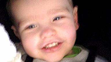 Liam Fee: Murdered by his mother and her partner.