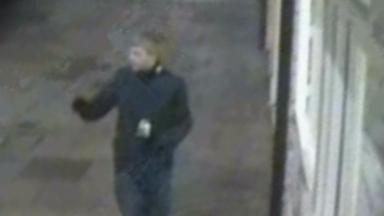 Edinburgh Assault - News Now