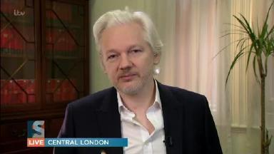 ITV-STV_Assange2