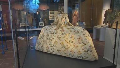 News Now: National Museum of Scotland