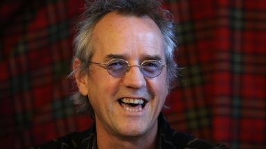 Stuart Wood has said Bye Bye to the Bay City Rollers in a Facebook statement