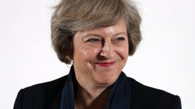 May must: What new PM should do to manage Scotland.