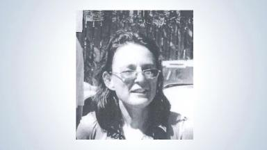 Missing: Amanda Tomison has disappeared from Cullen.