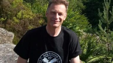 Chris Packham, who has presented Springwatch since 2009, is under investigation over alleged impartiality.