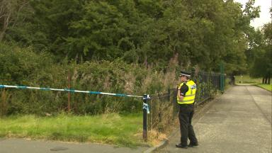 News Now: Body discovered