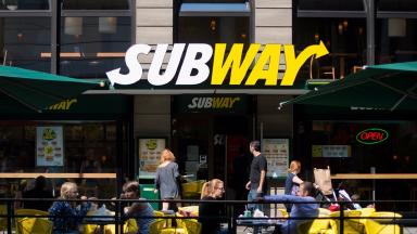Subway has not commented on the incident.