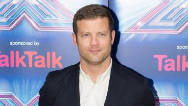 Dermot O'Leary will return for the 13th series of The X Factor.