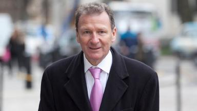Gus O'Donnell has said Britain could still remain part of the EU