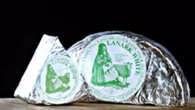 Lanark White: Food agency demands its withdrawal from sale.