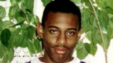 Stephen Lawrence was murdered in a racist attack in south east London 23 years ago.