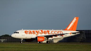 Passengers reported feeling 'threatened' on the flight