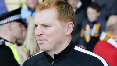 Celtic will need to be disciplined, says Neil Lennon
