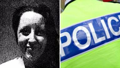 Donna Wood: Found safe on Sunday.