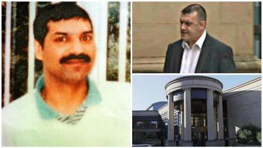 News Now: Chhokar case verdict