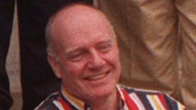 Chris Denning lured boys into his house and plied them with records, alcohol and cigarettes.
