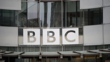 Around 100 current and former BBC presenters are being investigated for alleged tax avoidance.