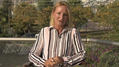 Kerry Needham said to learn what happened to her son Ben would bring closure after 25 years
