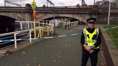 News Now: River Clyde Attack