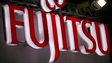 Fujitsu has announced plans to cut up to 1,800 UK jobs.