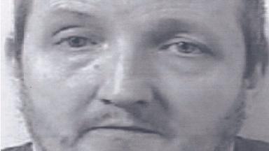 Gerard Reilly: The 51-year-old was found safe.