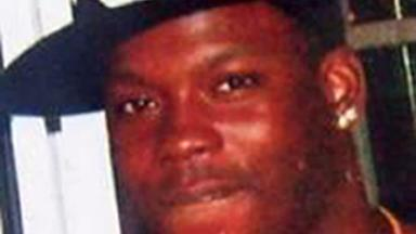 Kingsley Burrell died in 2011 three days after dialling 999 for help.