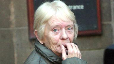 Ruth Munro: 67-year-old will be sentenced next month.