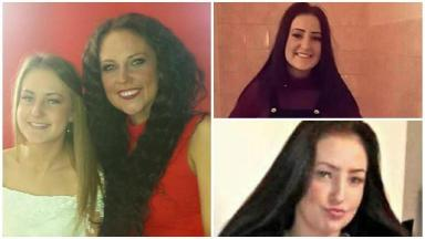 Paige Doherty mother interview