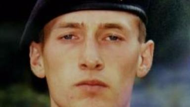 Sean Benton's family say his original inquest took less than two hours