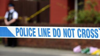 A man has been charged with murder following the discovery of a badly burned body in a lay-by.