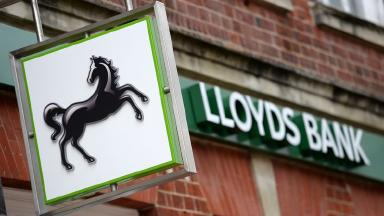 Lloyds Banking Group has set aside another £1 billion to meet PPI claims.