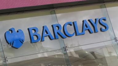 Braclays said it was aware of the problem and that customers would not be left out of pocket