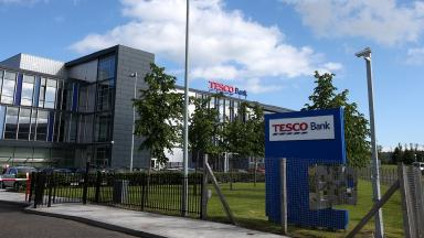 Tesco Bank will freeze customers online transactions after a hacking attack.