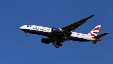 British Airways is expanding its economy class on Boeing 777 aircraft.