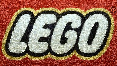Lego has confirmed it has ended its commercial relationship with the Daily Mail.