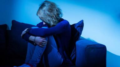 My Story: Fiona Weir on north east suicide prevention app