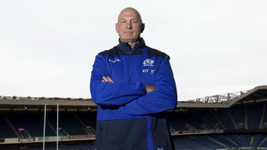 Vern Cotter looks ahead to his final Six Nations campaign