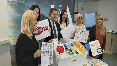 Baby Box Winners Unveiled